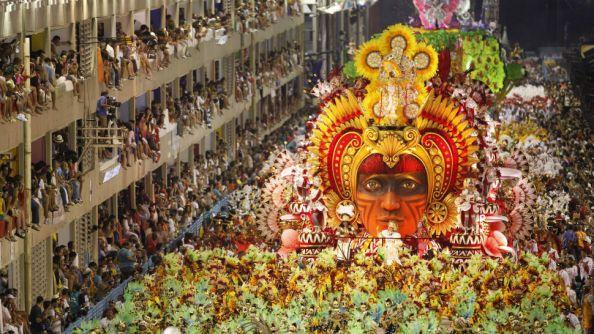 Frases-Sobre-o-Carnaval-15