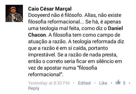 Caio_dooy